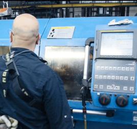 manufacturing process 3